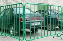дорожные ограждения г.Бердск